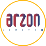Arzon Limited