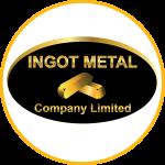 Ingot Metal Company