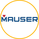 Mauser Industrial Packaging Solutions
