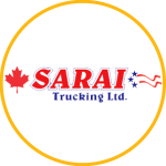 Sarai Trucking